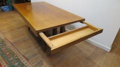 French Art Deco Dinning Table - 1992694