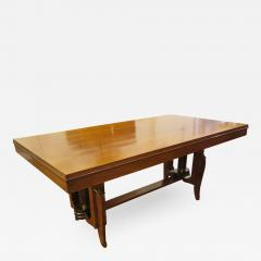 French Art Deco Dinning Table - 1996447