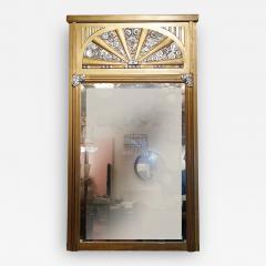 French Art Deco Mirror France circa 1930 - 1934845