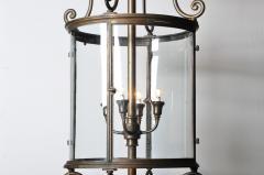 French Chateau Lantern - 1255470