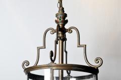 French Chateau Lantern - 1255471