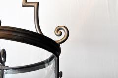 French Chateau Lantern - 1255473