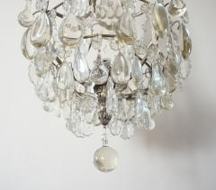 French Crystal Chandelier - 844569