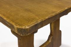 French Dining Table 1960 - 1145255