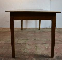 French Farm Table - 1101491