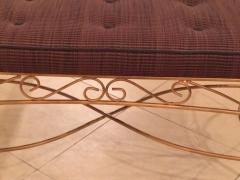 French Forties Bench - 242922