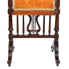 French Louis XVI Music Stand - 161420