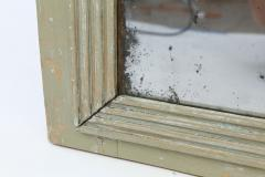 French Painted Mirror - 1416422