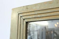 French Painted Mirror - 1416459