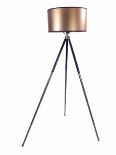 French Telescoping Floor Lamps - 1796101