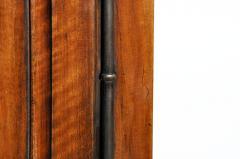 French Walnut Armoire - 935631