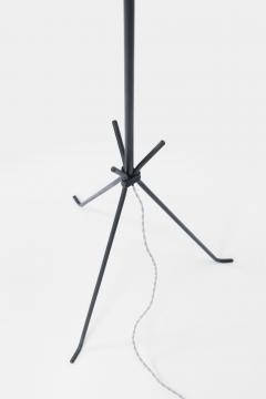 French tripod floor lamp 50s - 1704071