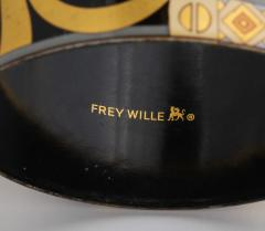 Frey Willie Bangle - 1830962
