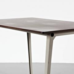Friso Kramer 1950s Friso Kramer Reform Table - 813484