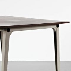 Friso Kramer 1950s Friso Kramer Reform Table - 813487