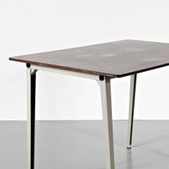 Friso Kramer 1950s Friso Kramer Reform Table - 813490