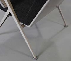 Friso Kramer 1967 Friso Kramer Repose Lounge Chair - 823976