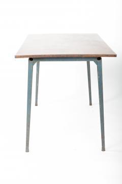 Friso Kramer Friso Kramer Reform Table - 1343271