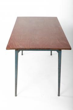 Friso Kramer Friso Kramer Reform Table - 1343274