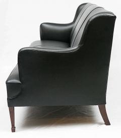 Frits Henningsen Frits Henningsen Sofa - 175638