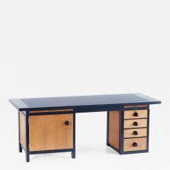 Frits Spanjaard Important Architects Desk by Frits Spanjaard 1932 - 444738
