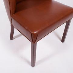 Fritz Hansen 1941 Fritz Hansen Arm Chair - 988233
