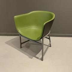 Fritz Hansen Cecilie Manz Minuscule Chair for Republic of Fritz Hansen Denmark - 1335446