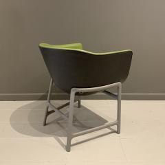 Fritz Hansen Cecilie Manz Minuscule Chair for Republic of Fritz Hansen Denmark - 1335447