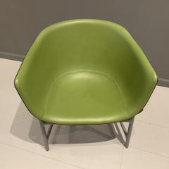 Fritz Hansen Cecilie Manz Minuscule Chair for Republic of Fritz Hansen Denmark - 1335451