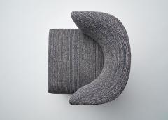 Fritz Hansen Pair of Model 1514 Chairs by Fritz Hansen Designed Denmark 1940 - 1338414