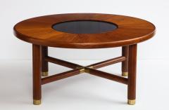 G Plan Midcentury G Plan Coffee Table United Kingdom 1960s - 1236802