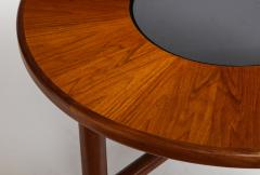 G Plan Midcentury G Plan Coffee Table United Kingdom 1960s - 1236803