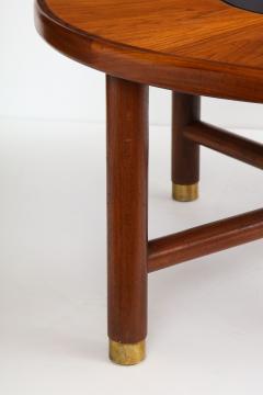 G Plan Midcentury G Plan Coffee Table United Kingdom 1960s - 1236804
