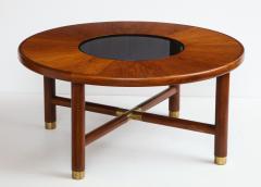 G Plan Midcentury G Plan Coffee Table United Kingdom 1960s - 1236805