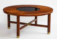 G Plan Midcentury G Plan Coffee Table United Kingdom 1960s - 1236806