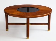 G Plan Midcentury G Plan Coffee Table United Kingdom 1960s - 1236807