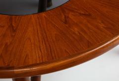 G Plan Midcentury G Plan Coffee Table United Kingdom 1960s - 1236811