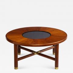 G Plan Midcentury G Plan Coffee Table United Kingdom 1960s - 1237360