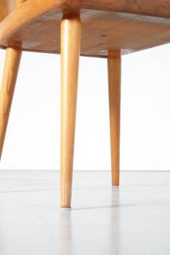 G ran Malmvall Circa 1930s 1940s Chair Model 510 by Goran Malmvall for Karl Andersson Son - 824028