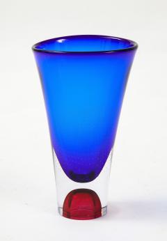 G ran W rff G ran W rff For Kosta Boda Modernist Vase - 2132524