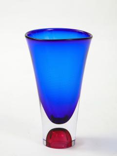 G ran W rff G ran W rff For Kosta Boda Modernist Vase - 2132525