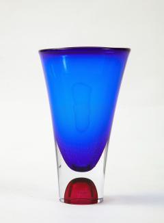 G ran W rff G ran W rff For Kosta Boda Modernist Vase - 2132527