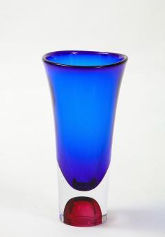 G ran W rff G ran W rff For Kosta Boda Modernist Vase - 2132529