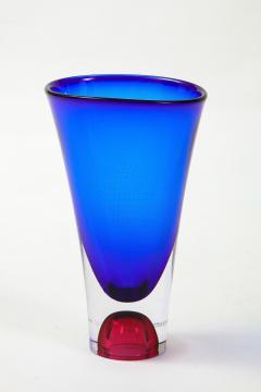 G ran W rff G ran W rff For Kosta Boda Modernist Vase - 2132530