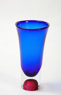 G ran W rff G ran W rff For Kosta Boda Modernist Vase - 2132532