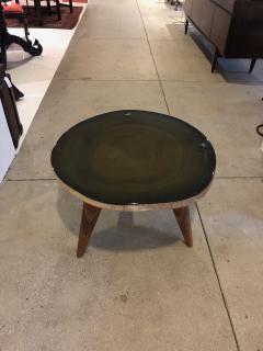Gabriela Valenzuela Hirsch Galletas table 2 designed by Gabriela Valenzuela Hirsch Muriel Haerens - 1082039