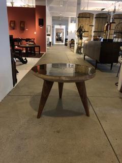 Gabriela Valenzuela Hirsch Galletas table 2 designed by Gabriela Valenzuela Hirsch Muriel Haerens - 1082043