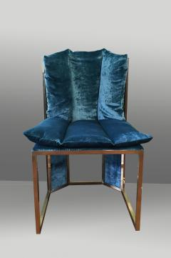 Gabriella Crespi 06 Dining Chair - 980330