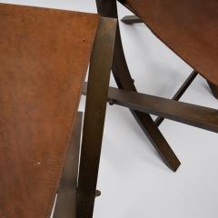 Gabriella Crespi A pair of Sedia73 - 1124000
