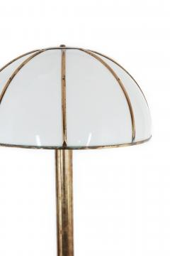 Gabriella Crespi Iconic Fungo Floor Lamp by Gabriella Crespi - 1137420
